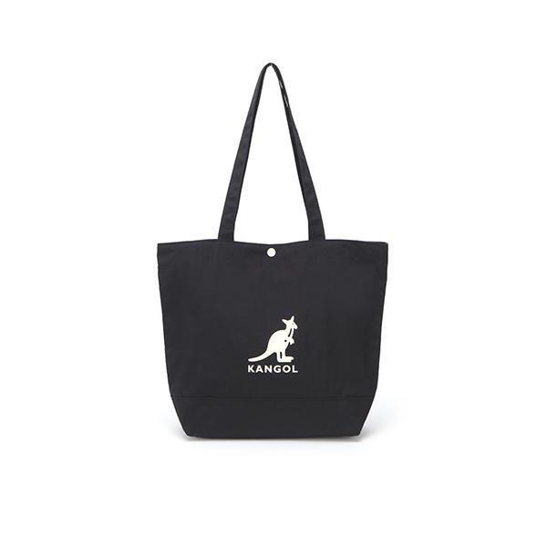 Eco Friendly Bag Jerry Ⅱ 0027 BLACK
