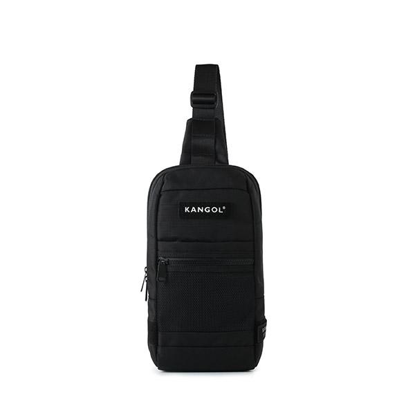 Epik Sling Bag 1244 BLACK