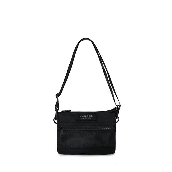 Epik Cross Bag 3067 BLACK