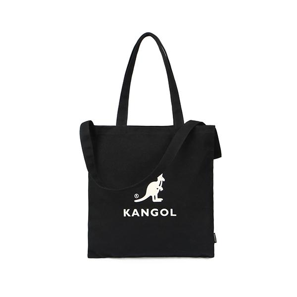 Eco Friendly Bag 0013 BLACK