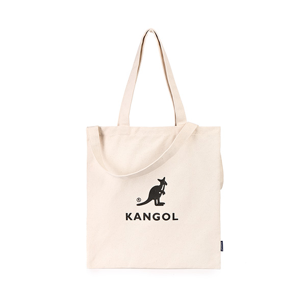 Eco Friendly Bag 0013 IVORY
