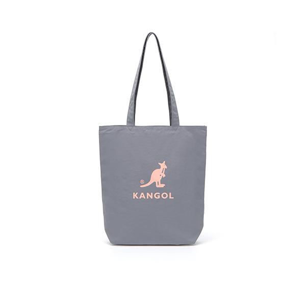 Eco Friendly Bag Jerry S 0024 GREY