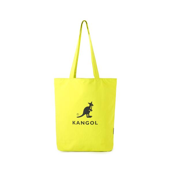 Eco Friendly Bag Jerry S 0024 LT.GREEN