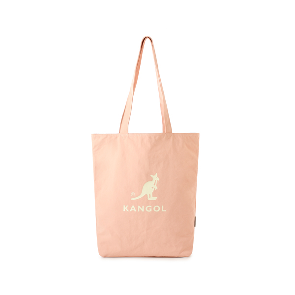 Eco Friendly Bag Jerry S 0024 PINK