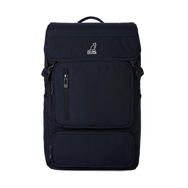 Novel Backpack 1161 NAVY