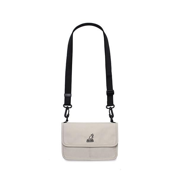 Pite Cross Bag 3070 LT.BEIGE