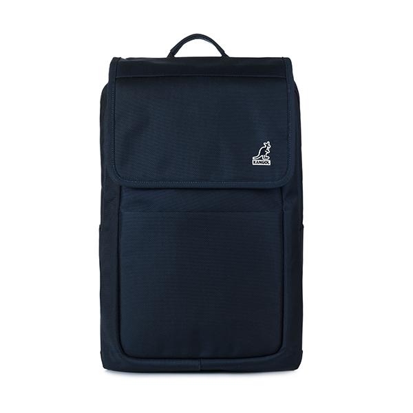 Kevin Backpack 1195 Navy