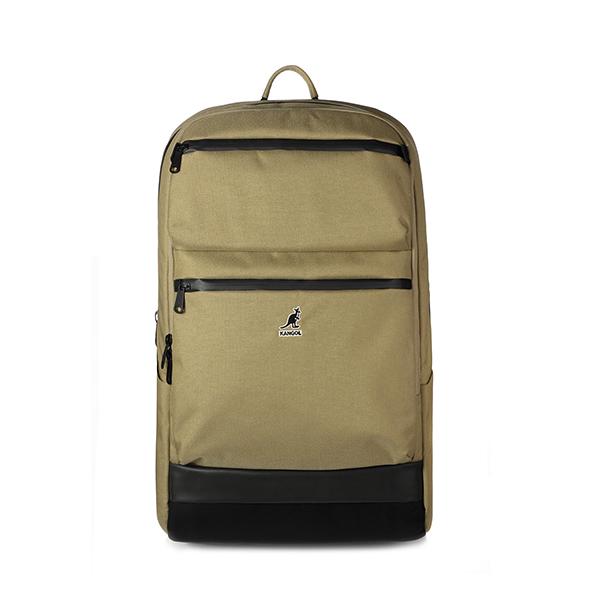 Keeper Ⅳ Big Backpack 1308 BEIGE