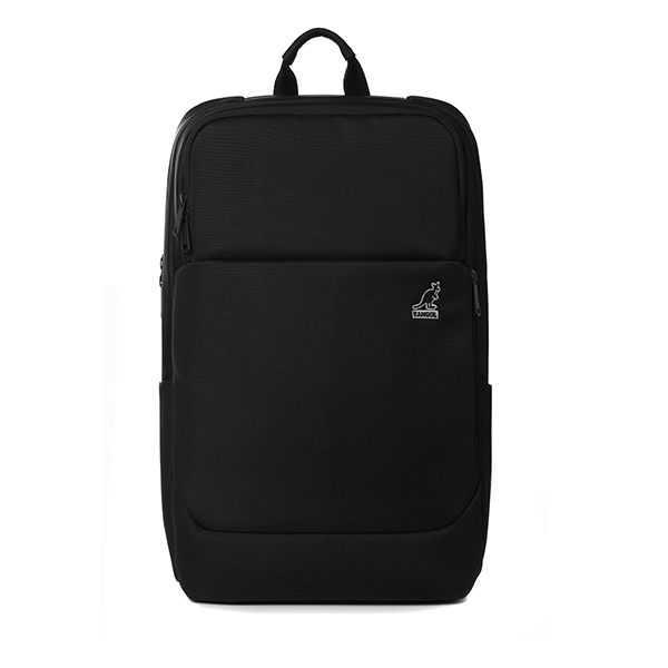 Ted Backpack 1193 BLACK