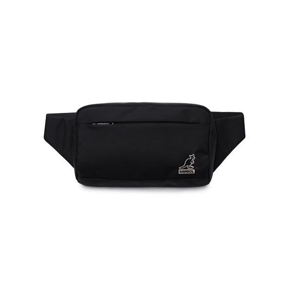 Palio Sling Bag 1247 BLACK