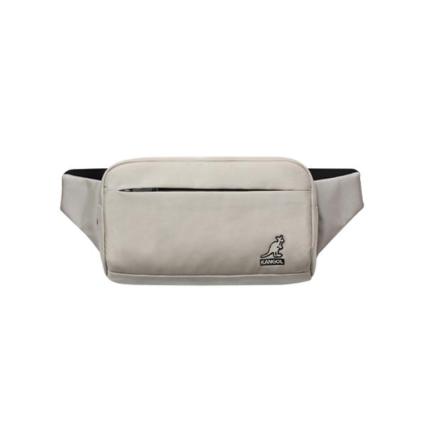 Palio Sling Bag 1247 LT.BEIGE