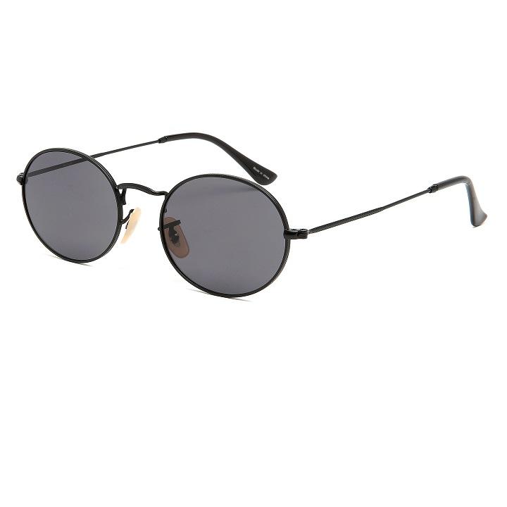 RECLOW C547 BLACK 선글라스