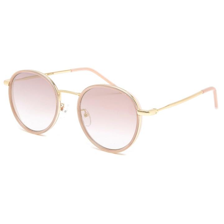RECLOW E279 PINK 선글라스