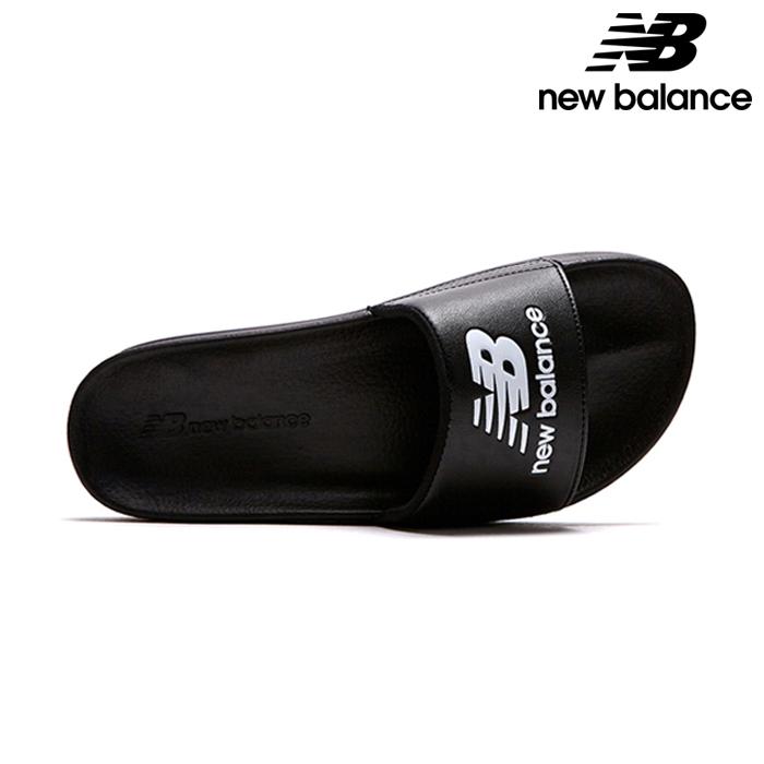 SD1101EBB 뉴발란스 SD1101EBB 샌들 여름 신발
