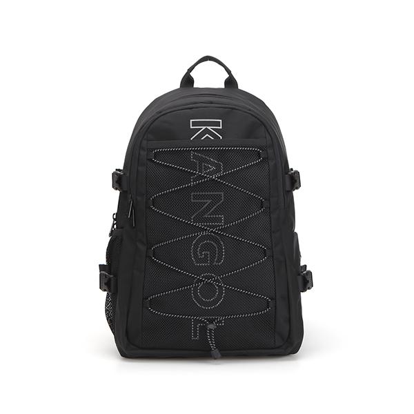 Flash Backpack 1340 BLACK
