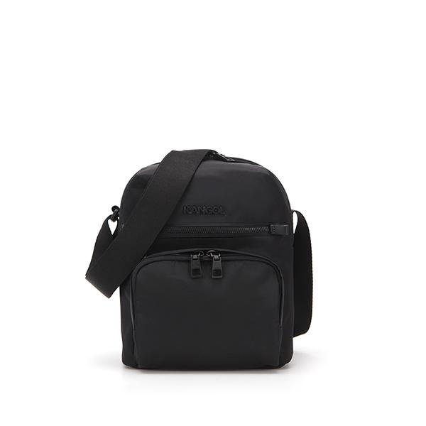 Latt Cross Bag 3071 BLACK