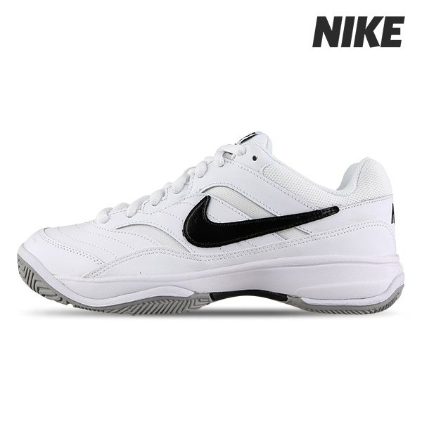나이키 코트 라이트 테니스화 운동화 (845021-100)