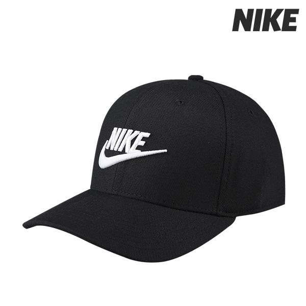 나이키 NSW 클래식99 볼캡 야구 모자 (891279-010)