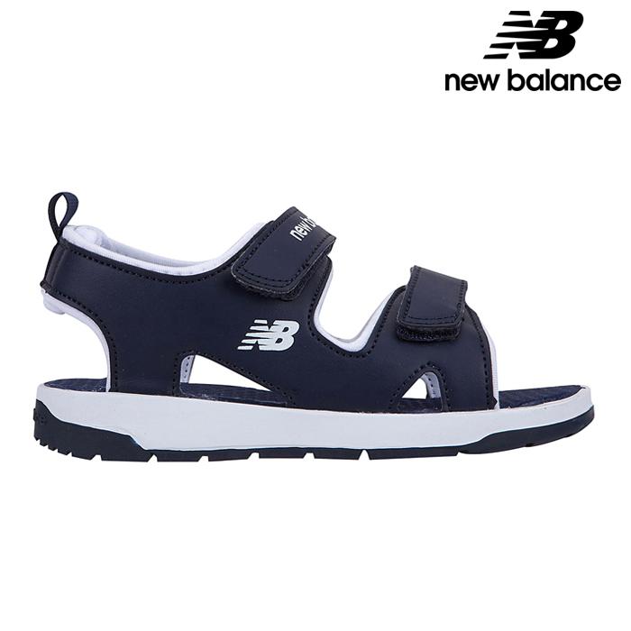 뉴발란스 K7000NVP 아동샌들 아동화 여름신발