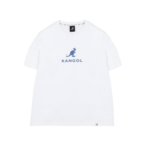 Symbol T-Shirts 2567 White