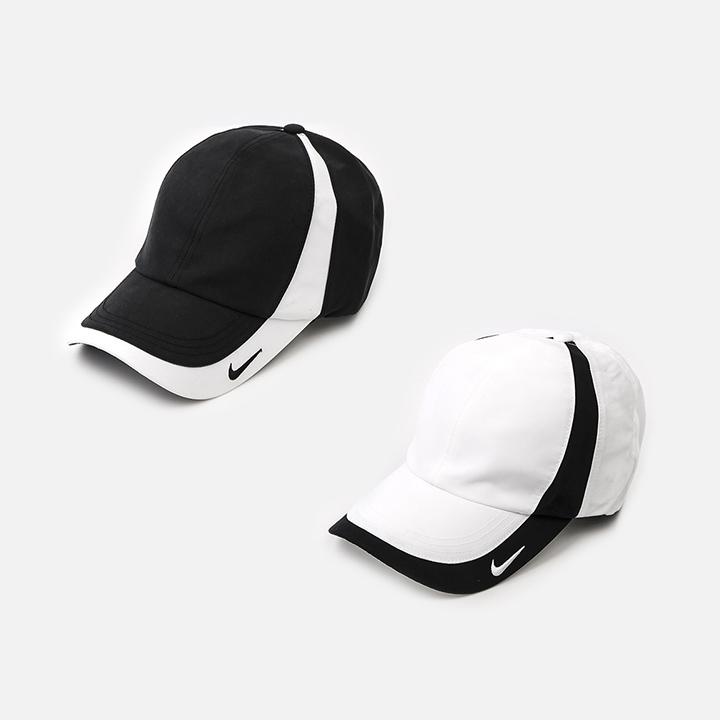 나이키 테크니컬 모자 캡