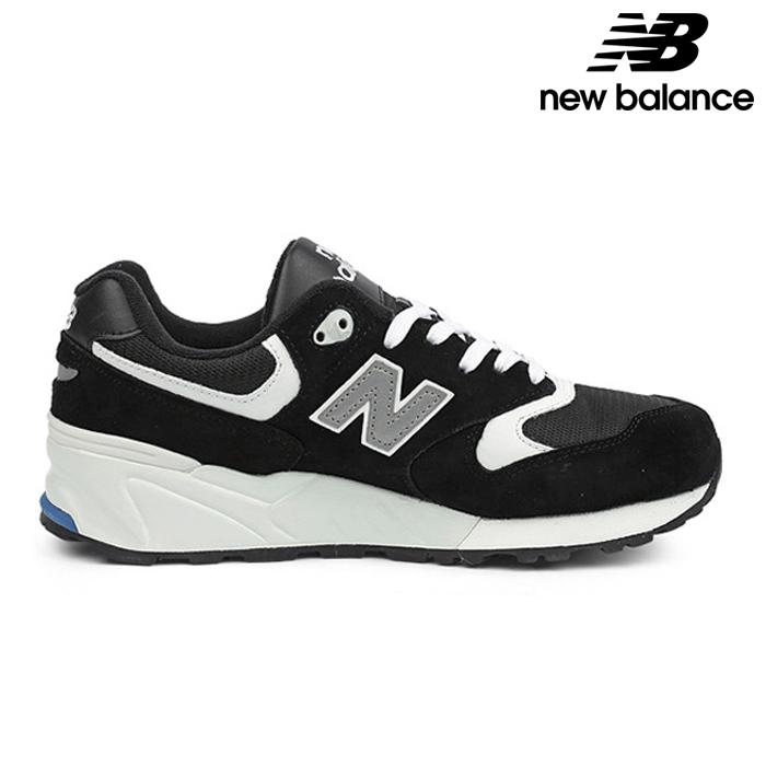 6ae67bb233f 뉴발란스 ML999LUR 운동화 패션화 런닝화 스포츠화 신발 (뉴발란스 엠엘 ...