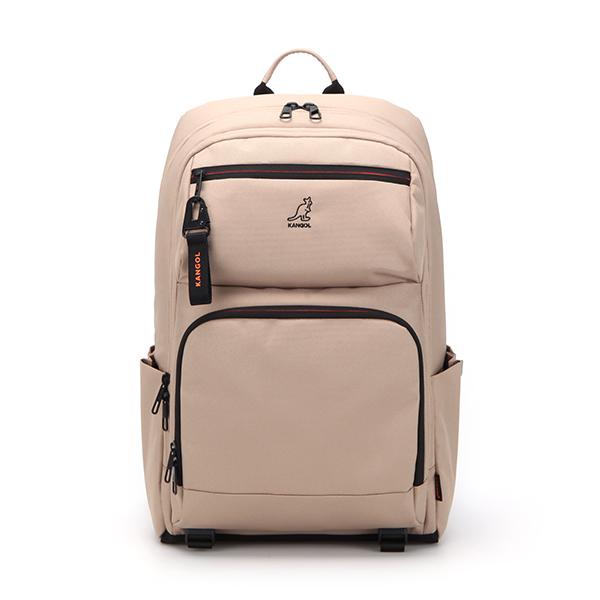 Keeper Ⅵ Backpack large 1338 LT.BEIGE