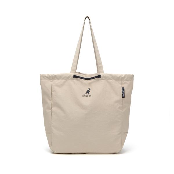 Leve Shopper Bag 0033 LT.BEIGE