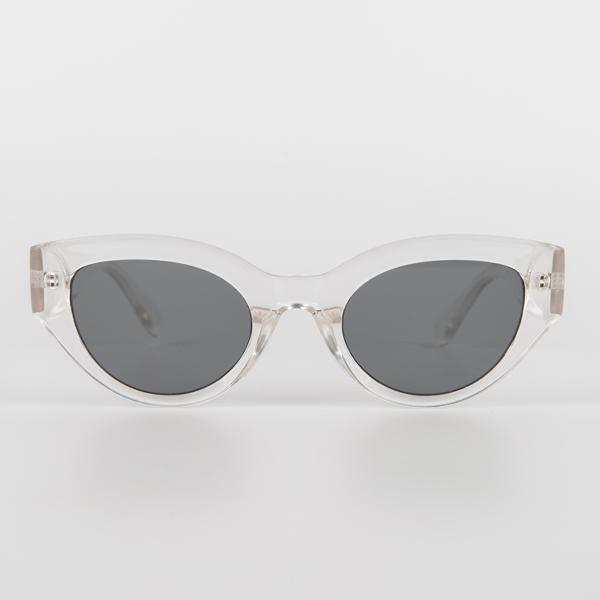 SBKA Xion-C02 투명 선글라스