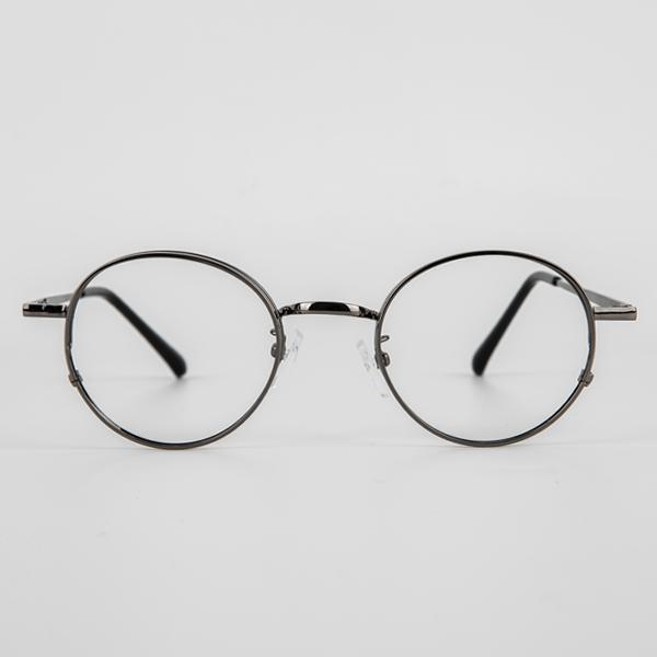 SBKA Zenis-C02 동글이 안경