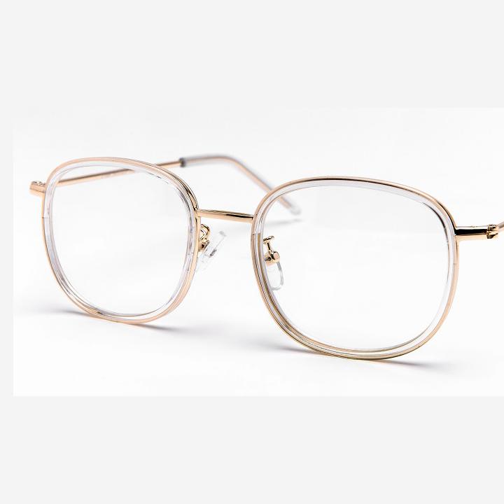RECLOW B198 CRYSTAL 크리스탈 안경