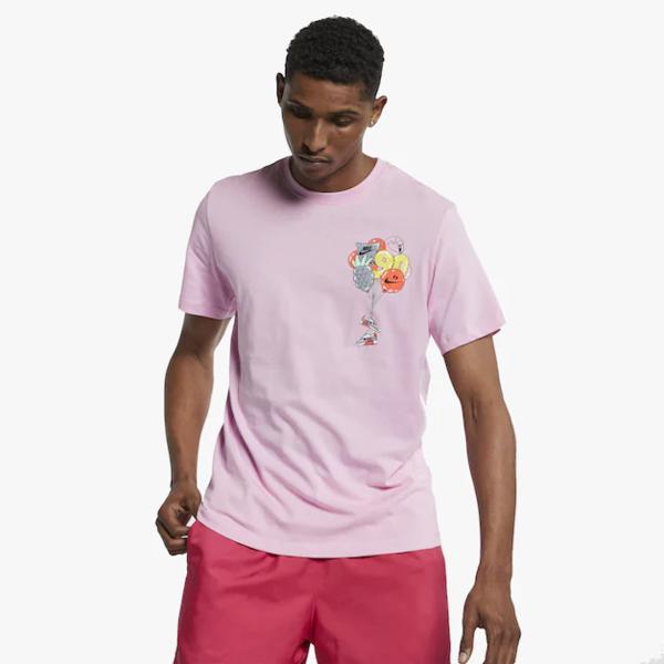 [해외]나이키 에어맥스 벌룬 티셔츠 2종