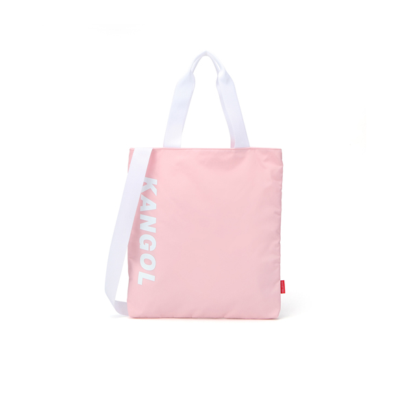 ColorPack Two-way Bag 8004 PINK
