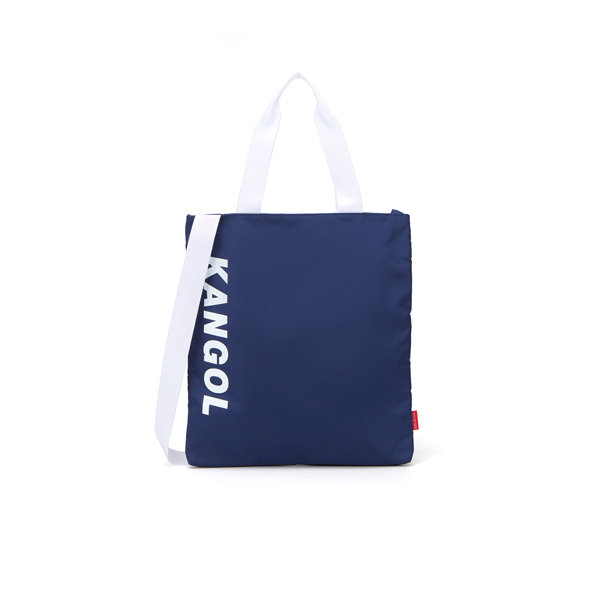ColorPack Two-way Bag 8004 NAVY