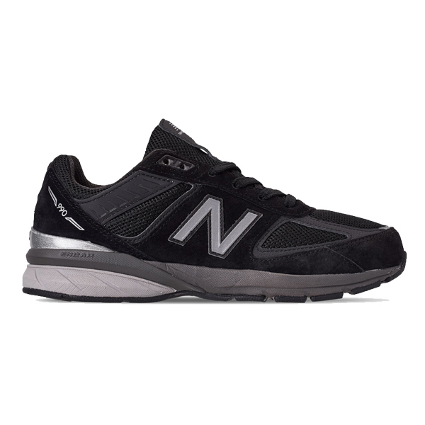 뉴발란스 Newbalance 990V5 GS GC990BK5