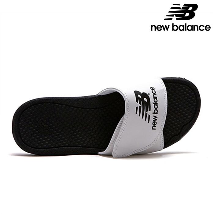 [국내배송]뉴발란스 U3006DWD 슬리퍼 쪼리 여름 공용 신발