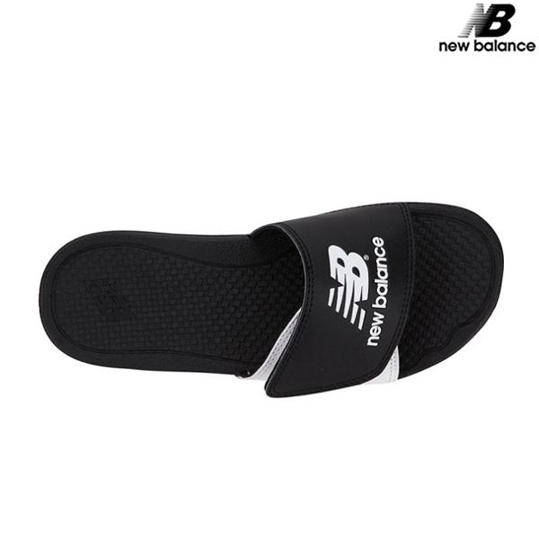 [국내배송]뉴발란스 U3006DDW 슬리퍼 쪼리 여름 공용 신발
