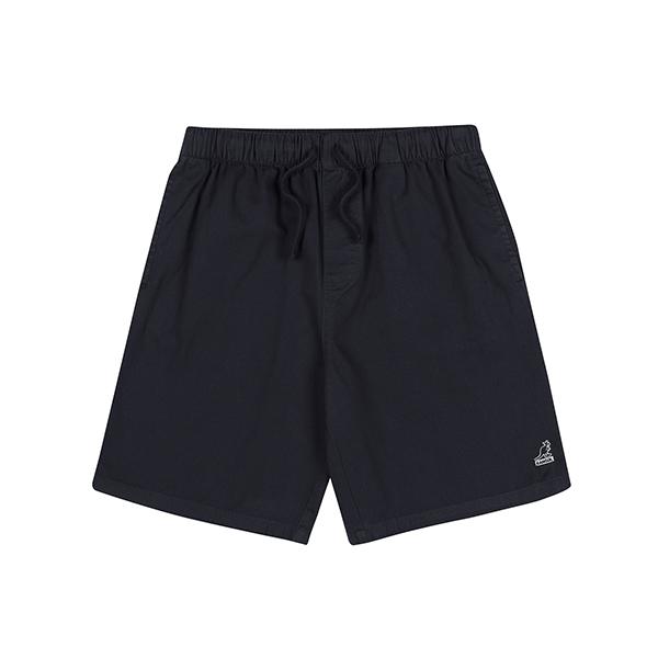 KANGOL Vintage Shorts 4006 NAVY