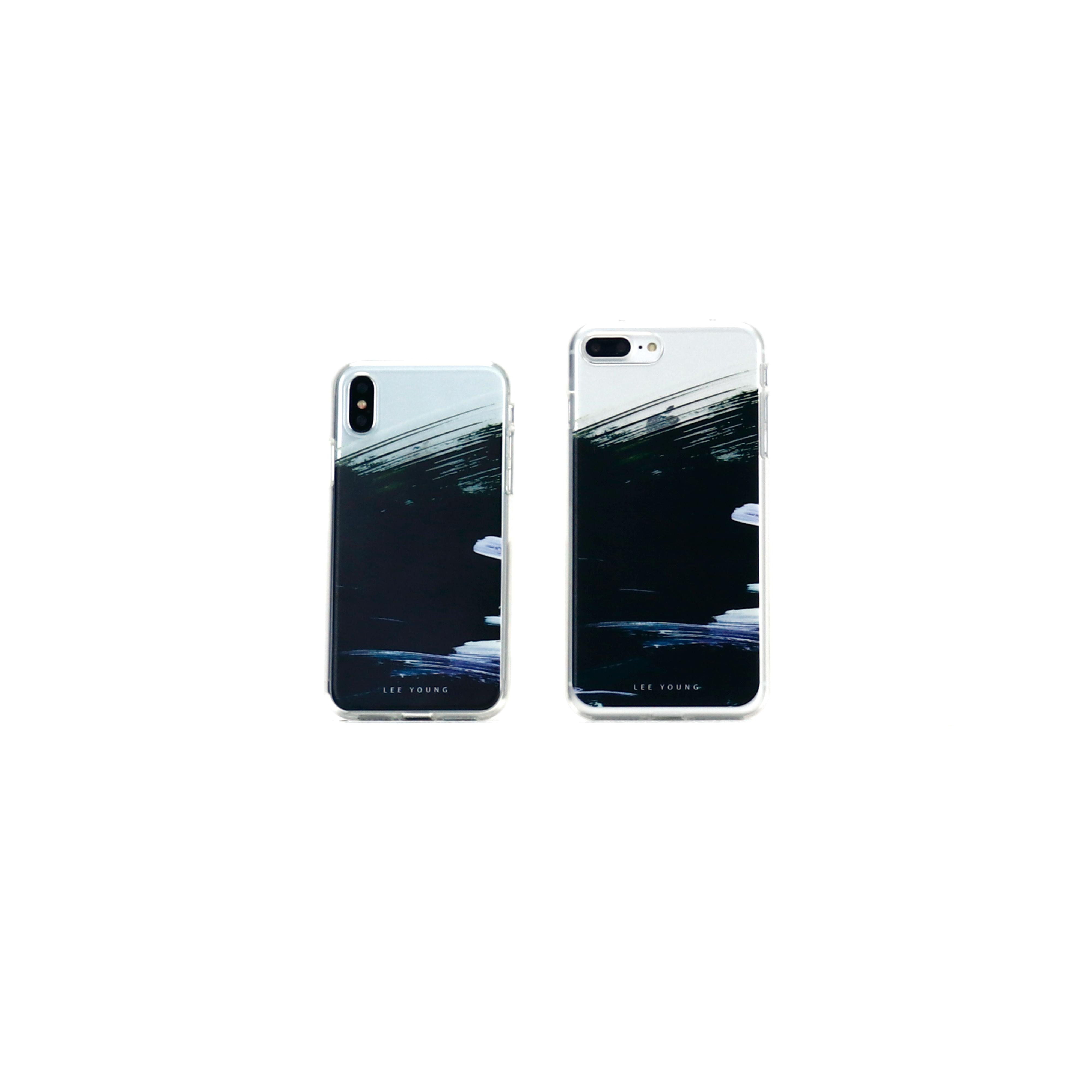 METEOR Phone Case