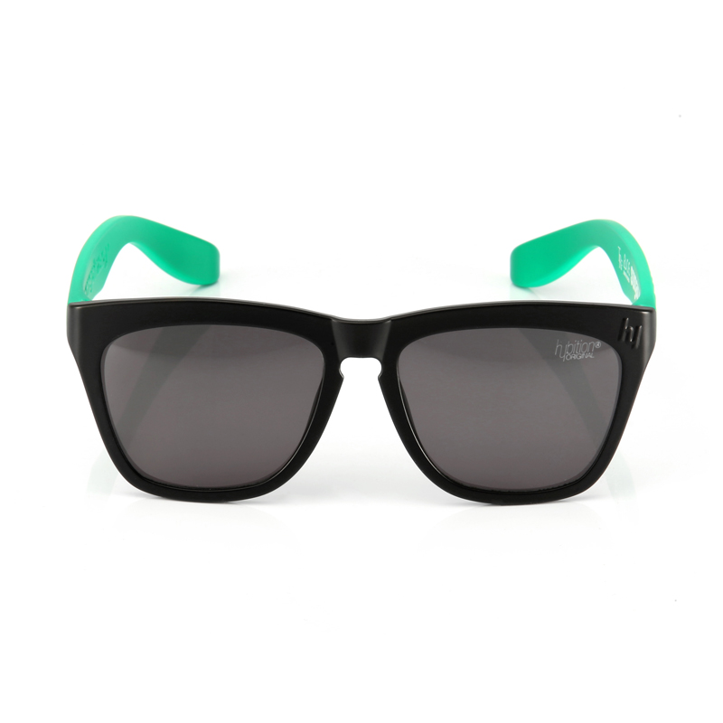 [단독할인]Sugary TR Matt Black/Green