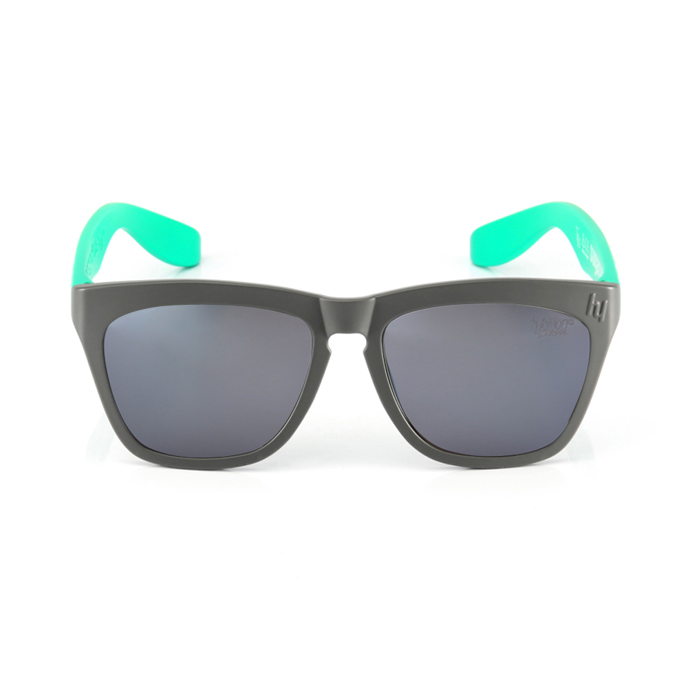 [단독할인]Sugary TR Matt Grey/Sea Green/Silver Mirror Lens