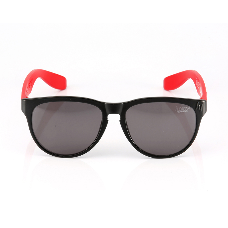 [단독할인]Truthful TR Matt Black/Red