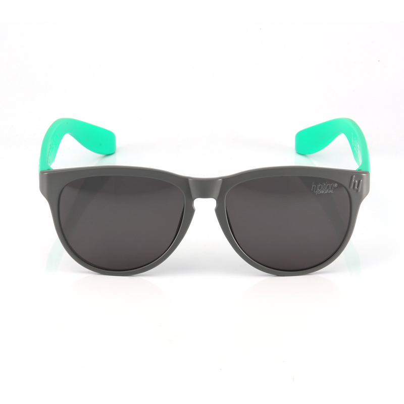 [단독할인]Truthful TR Matt Grey/Sea Green