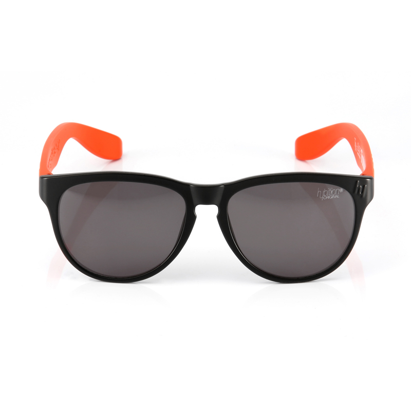 [단독할인]Truthful TR Matt Black/Orange