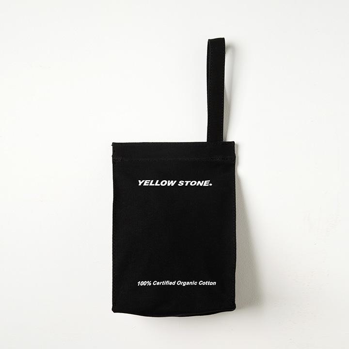 미니백 LUNCH BAG -YS2096BY /BLACK