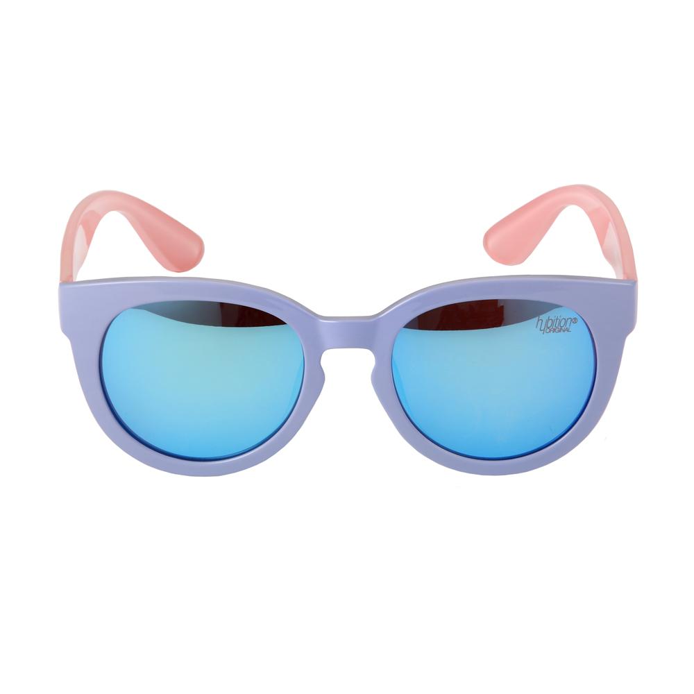 [단독할인]Fretzel TR Glossy Lavender / Pink / Blue Mirror Lens