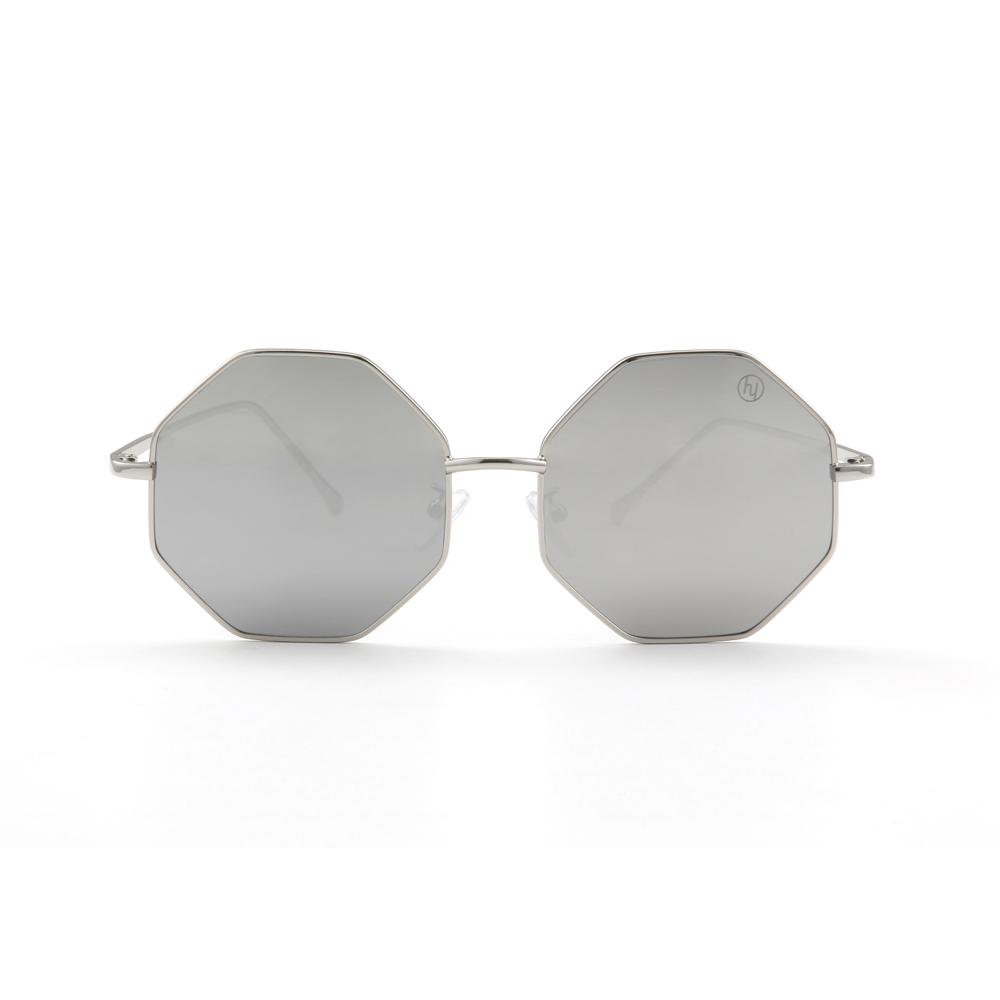 [단독할인]Stardust Original Silver / Silver Mirror Lens