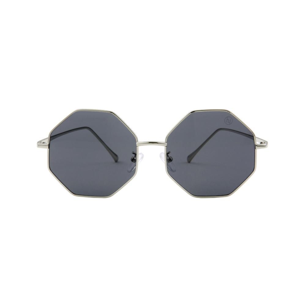 [단독할인]Stardust Original Silver / Black Lens