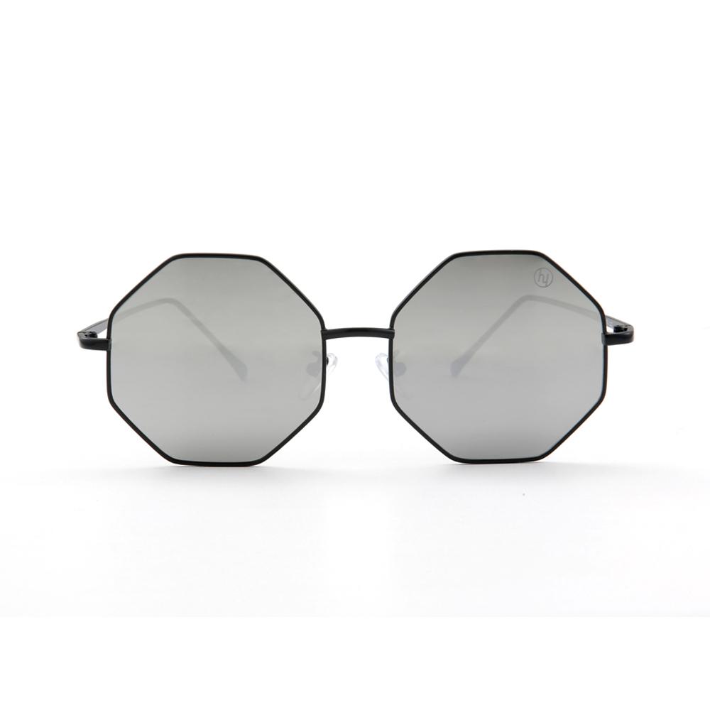 [단독할인]Stardust Original Black / Silver Mirror Lens