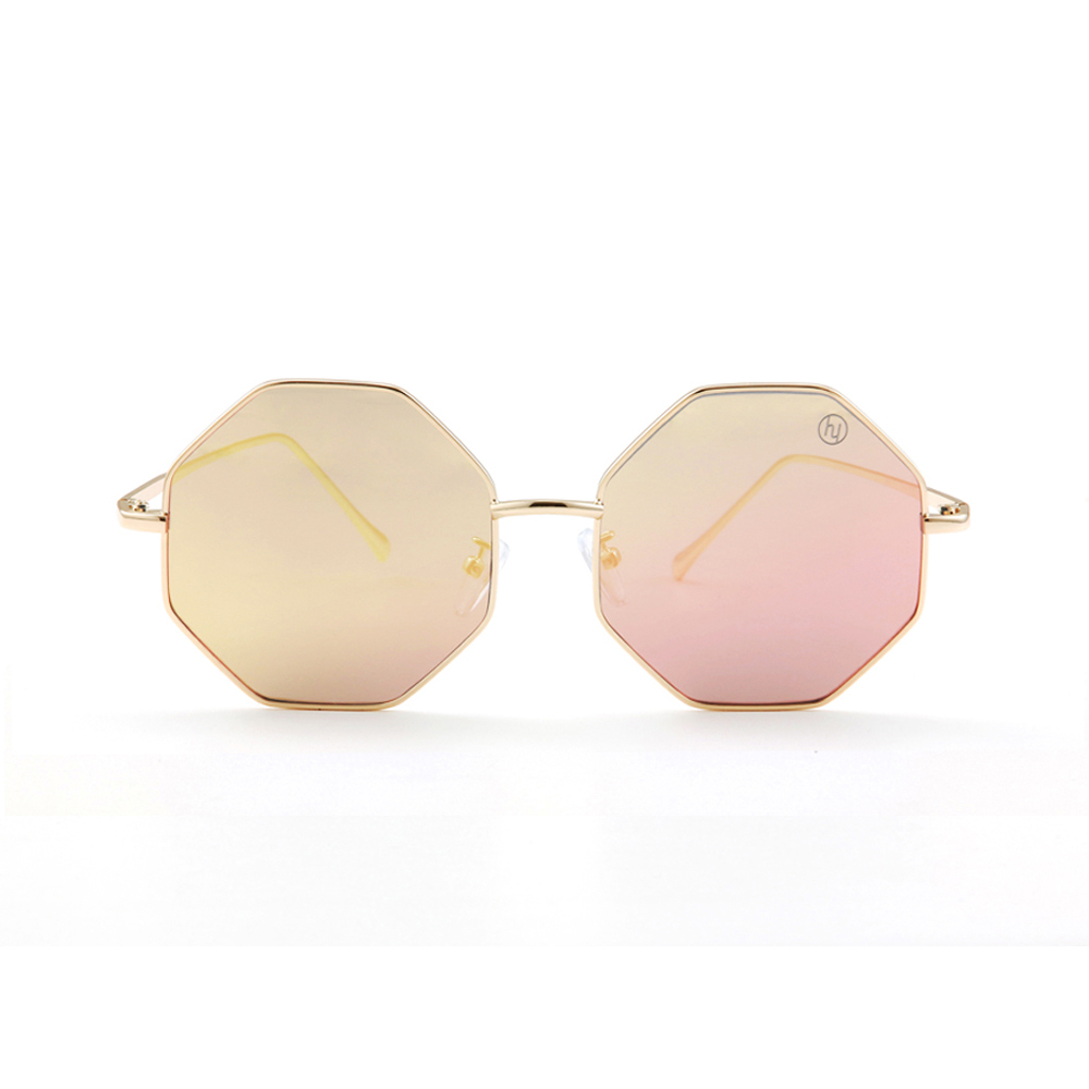 [단독할인]Stardust Original Gold / Rose Gold Mirror Lens